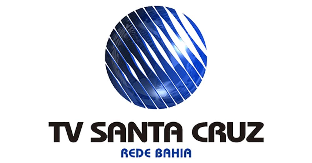 tv-santa-cruz