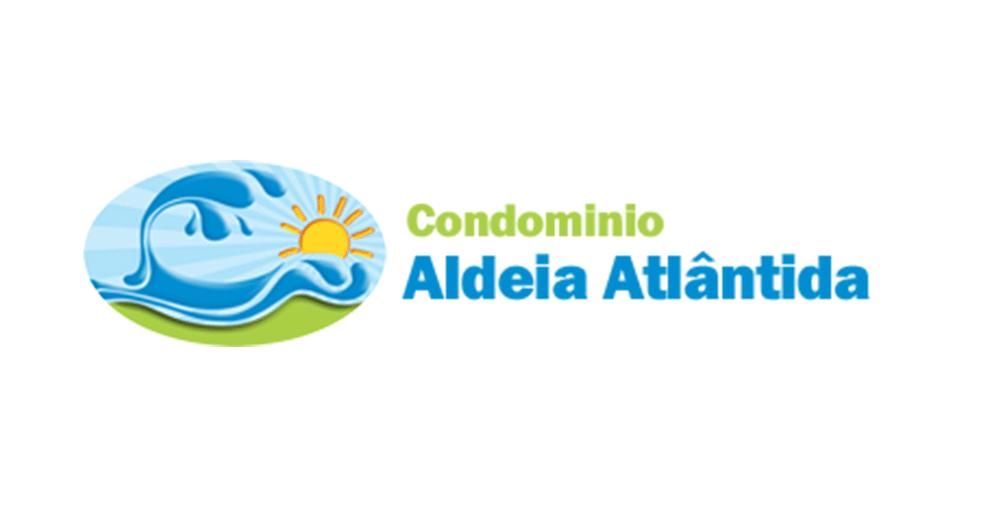 condominio-aldeia-atlantida