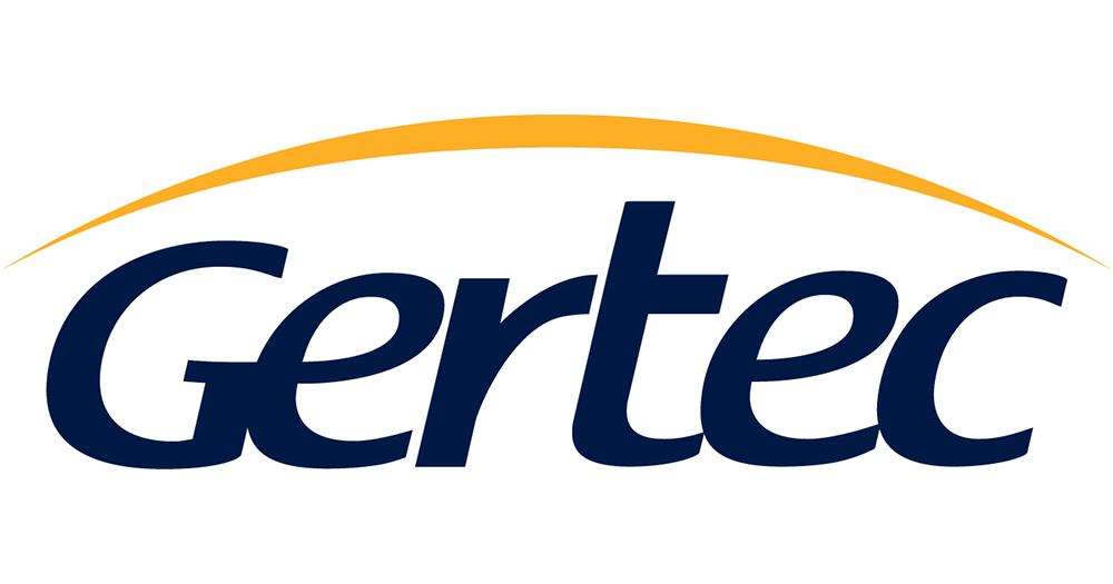 gertec2